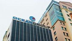 Tài chính - Ngân hàng - Lỗ khủng, cổ phiếu Ocean Group tiếp tục bị kiểm soát