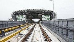 Chính trị - Xã hội - Vì sao sau rà soát mỗi km đường sắt đô thị giảm 1.000 tỷ đồng?