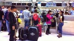 Xã hội - Cục Hàng không: Lộ thông tin hành khách có thể do nhân viên công nghệ