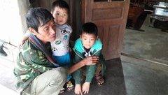 Xã hội - Vợ sang Đài Loan được 2 ngày, chưa gặp mặt nhau chồng đã tử nạn