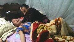 """Xã hội - Lao động Việt chết tại Đài Loan: """"Chưa kịp gửi áo ấm sang em đã đi rồi"""""""