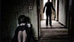 An ninh - Hình sự - Khởi tố gã bố dượng giao cấu với con riêng của vợ