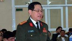 Xã hội - Công chức ở Nghệ An nhiều người bị kêu ca kinh khủng