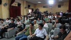 Giải trí - Cổ phần hóa hãng Phim truyện Việt Nam: Vivaso trả lời vòng vo, đánh tráo khái niệm?