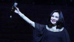 Giải trí - Nhạc sĩ Trương Ngọc Ninh: 'Mới đầu đi hát, Thanh Lam cũng đã học thanh nhạc đâu'!