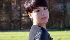 Sự kiện - Lý do vợ nghệ sĩ Xuân Bắc gửi tâm thư cho Chủ tịch Hà Nội
