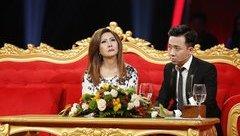 Ngôi sao - Danh ca Hoạ Mi khóc nấc khi kể về tai tiếng bỏ chồng vì nghèo khó