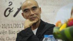 Ngôi sao - Đạo diễn Lưu Trọng Ninh: 'Cha tôi nói rằng, phải làm phim về Truyện Kiều'!