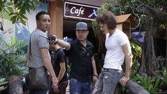 Sự kiện - Đạo diễn Nguyễn Love: 'Tôi có tham vọng đưa gameshow hẹn hò ra Hà Nội'