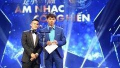 Sự kiện - Xuân Bắc, Việt Tú 'đá xéo' màn cầu hôn của Trường Giang với Nhã Phương