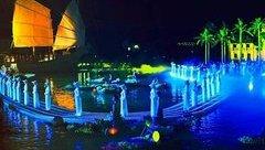 Sự kiện - Sở Văn hoá -Thể thao Hà Nội lên tiếng việc 'Ký ức Hội An' được cấp phép