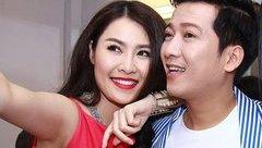 Ngôi sao - Quế Vân phản ứng ra sao khi Trường Giang nói Nam Em 'không bình thường'?