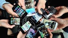 Công nghệ - Hôm nay Viettel, VinaPhone, MobiFone bắt đầu thử nghiệm chuyển mạng giữ nguyên số