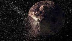 Cuộc sống số - Cách quan sát tiểu hành tinh khổng lồ tạo ra mưa sao băng Geminid