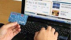 Cuộc sống số - Cục hàng không khuyến cáo rủi ro khi mua vé máy bay trực tuyến