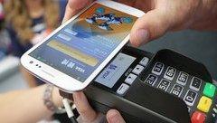 Công nghệ - Vì sao các ứng dụng thanh toán Trung Quốc vượt trội hơn so với các ngân hàng Mỹ?