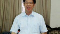 Xã hội - Sau cách tất cả chức vụ trong Đảng, ông Ngô Văn Tuấn bị xử lý về mặt chính quyền ra sao?