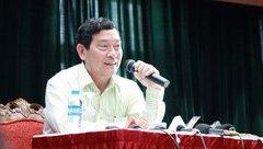 Giải trí - Cổ phần hóa hãng Phim truyện Việt Nam: Bộ VH,TT&DL cũng lúng túng