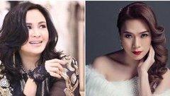 Giải trí - Diva Thanh Lam thẳng thắn chê Mỹ Tâm không đột phá
