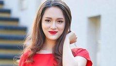 Sự kiện - Hương Giang Idol sẽ làm đám cưới với bạn trai Tây?