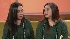 Sự kiện - Ca sĩ Phi Nhung: 'Cha của con gái tôi không phải là Mạnh Quỳnh'