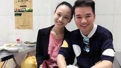 Sự kiện - Đàm Vĩnh Hưng bức xúc vì bị nghi hẹn hò với Hoa hậu Phương Nga