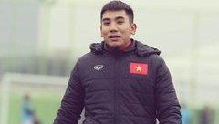 Văn hoá - Bác sĩ của đội tuyển U23 Việt Nam: 'HLV Park Hang-seo sống tình cảm lắm!'