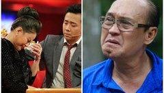Sự kiện - Nghệ sĩ Duy Phương: 'Những lý do mà HTV đưa ra là không hợp lý'