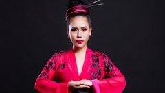 Sự kiện - Giải 3 Tiếng hát Truyền hình Hồng Mơ kể chuyện 'Người đàn bà đi tìm mặt trời'