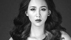 Sự kiện - Người mẫu Kim Phượng đã thuê luật sư và yêu cầu khởi tố vụ án bị hiếp dâm