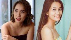 Sự kiện - Phạm Lịch bênh vực người mẫu Kim Phượng khi tố bị họa sĩ hiếp dâm