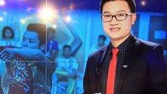 Sự kiện - BTV Minh Tiệp: 'Việc bị dừng lên sóng VTV tôi đã 'tiên lượng' trước'