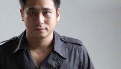Ngôi sao - Diễn viên Minh Tiệp 'xin' khán giả đừng nhầm mình với BTV bị tố bạo hành em vợ