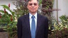 Giáo dục - Tiến sĩ có 33 bằng đại học đến Việt Nam chia sẻ về 'Học cách học'