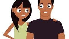 Cộng đồng mạng - Trưa cười: Làm vui lòng vợ