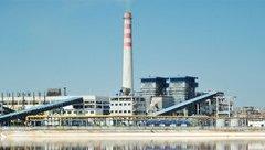 Tin tức - Chính trị - Tái cơ cấu tập đoàn Công nghiệp Than - Khoáng sản Việt Nam