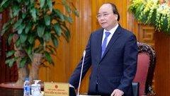 Chính trị - 3 kịch bản tăng trưởng GDP Việt Nam giai đoạn 2018-2020