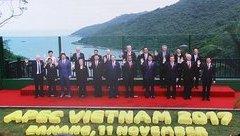Góc nhìn luật gia - Hậu trường trong công tác bảo vệ các nguyên thủ tại APEC 2017