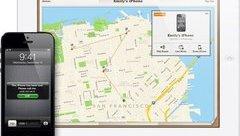 Công nghệ - Cách giảm tối đa thiệt hại khi bạn bị mất iPhone?