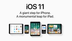 Công nghệ - Cách hạ cấp từ iOS 11 xuống iOS 10.3.3 nhanh nhất