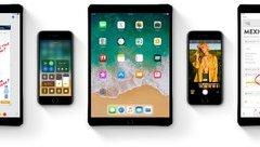 Công nghệ - Làm thế nào để sử dụng hiệu quả nhất iOS 11?