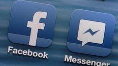 Công nghệ - Cách xử lý khi không thể truy cập vào Facebook Messenger