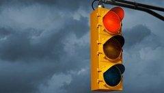 Xe++ - Các mức phạt ô tô, xe máy cho lỗi vượt đèn đỏ cần biết