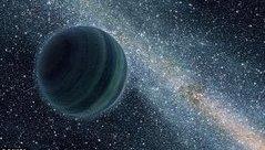 Công nghệ - NASA thừa nhận sự tồn tại hành tinh thứ 9 trong hệ mặt trời
