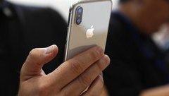 Công nghệ - Apple sẽ bán ra bao chiếc iPhone X trong đợt đầu tiên?