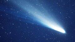 Công nghệ - Tối nay, người yêu thiên văn có thể quan sát mưa sao băng Orionids
