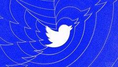 Công nghệ - Twitter chuẩn bị áp dụng biện pháp mạnh ngăn chặn quấy rối và lạm dụng tình dục