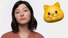 Công nghệ - Apple lại bị kiện vì sử dụng tên gọi Animoji cho iPhone X