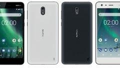 Công nghệ - Đã có thể đặt hàng Nokia 2 với giá chỉ hơn 2,2 triệu đồng