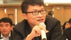 Công nghệ - Cộng đồng startup Việt tiếc thương ông Nguyễn Hồng Trường